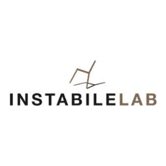 logo-Instabilelab