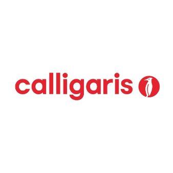 logo-calligaris