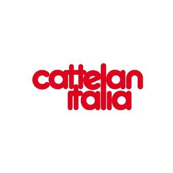 logo-cattelan
