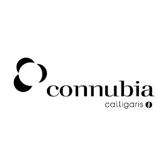 logo-connubia