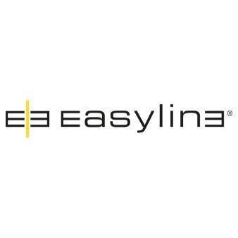 logo-easyline