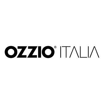 logo-ozzio-italia