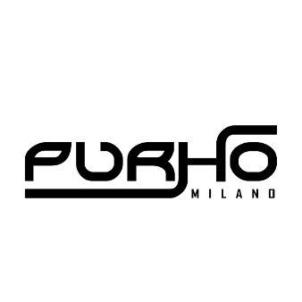 logo-purho