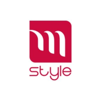 logo-style